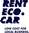 Rent Eco Car